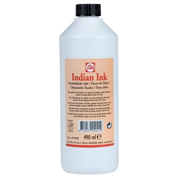 Indian Ink 490 ml