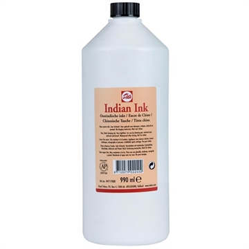 Indian Ink 990 ml