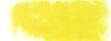 Rembrandt Softpastel Lgt Yellow 201.5