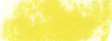 Rembrandt Softpastel Lgt Yellow 201.7