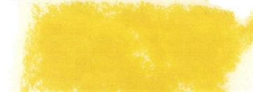 Rembrandt Softpastel Deep Yellow 202.5