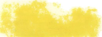 Rembrandt Softpastel Deep Yellow 202.7