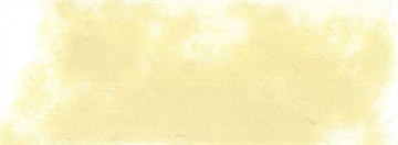 Rembrandt Softpastel Deep Yellow 202.9
