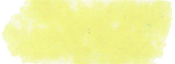 Rembrandt Softpastel Lemon Yellow 205.8