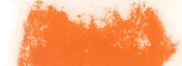 Rembrandt Softpastel Orange 235.5
