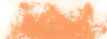 Rembrandt Softpastel Orange 235.9