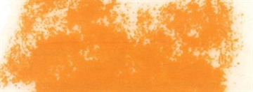 Rembrandt Softpastel Lgt Orange 236.5