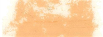 Rembrandt Softpastel Lgt Orange 236.9